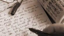 Corso di Scrittura Creativa e Narrativa